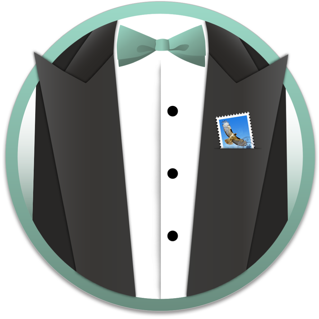MailButler icon
