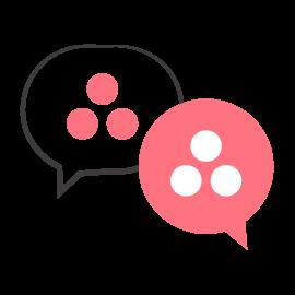 Conectar, partilhar e aprender