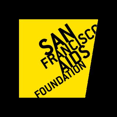 Logo de SFAF