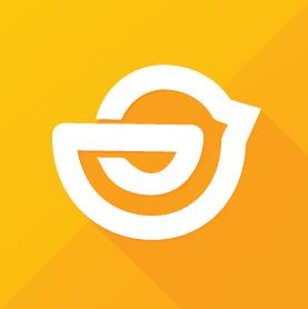 TrackDuckAsana Integration
