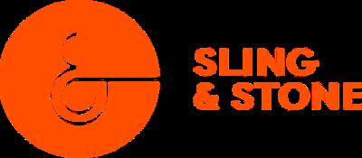 Sling & Stone logo