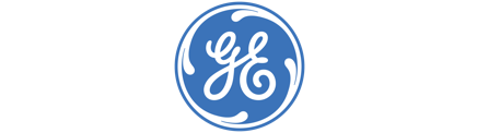 general-electric logo