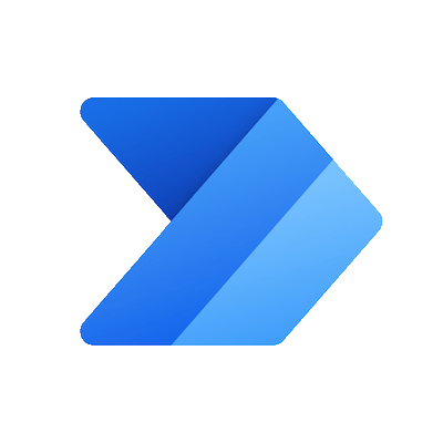 Microsoft Power Automate icon
