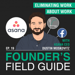Founder's Field Guide