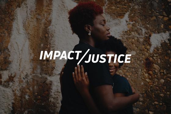 Impact Justice nutzt Asana für die Unternehmensführung