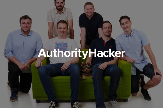Authority Hacker unterstützt sein globales Team mit Asana
