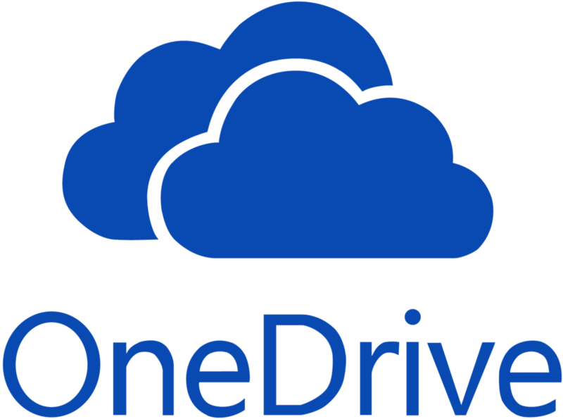 OneDriveAsana Integration