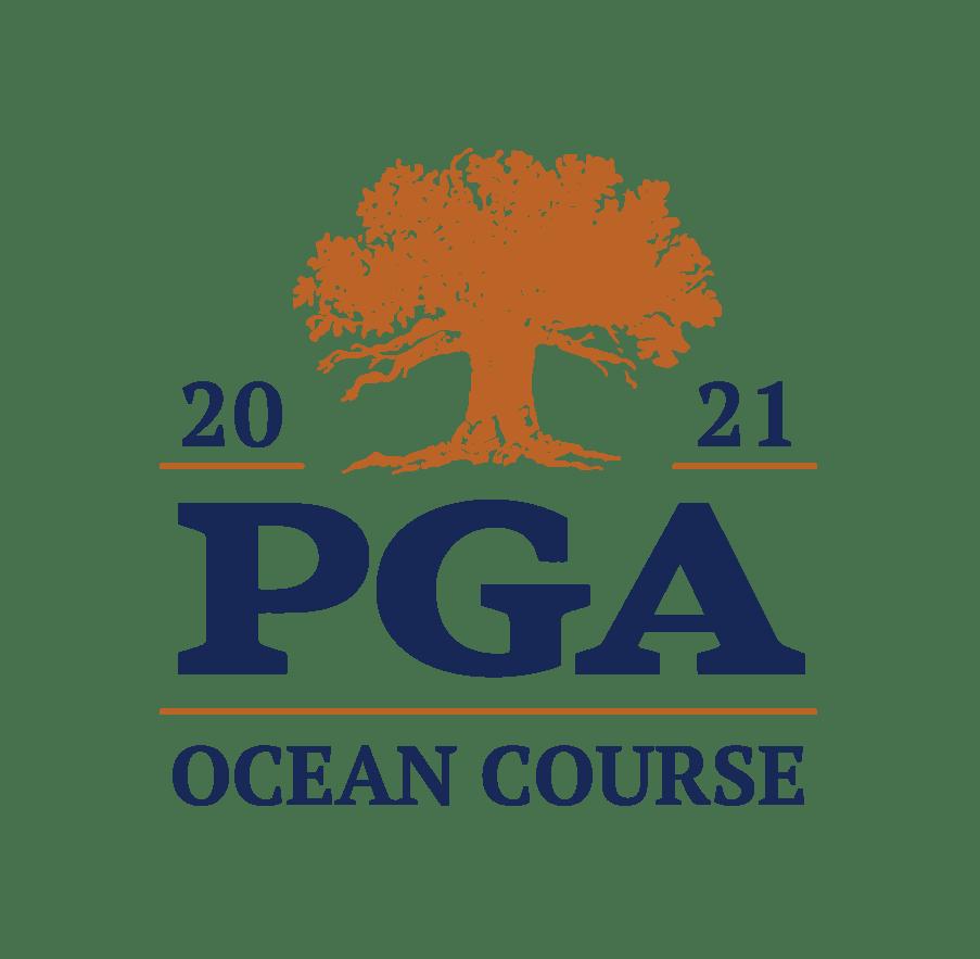 PGA of America logo