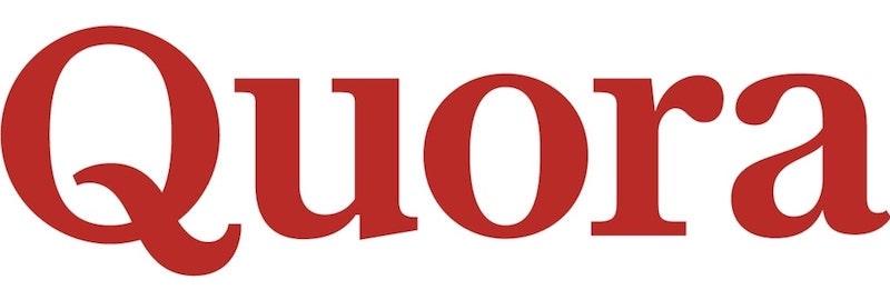 Logo Stance