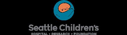 Seattle's Children's Hospital