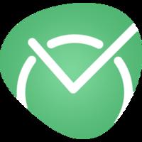 TimeCamp icon
