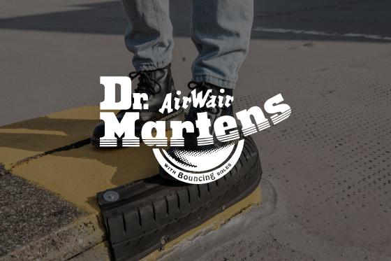 Dr. Martens entwickelt seine Kultmarke weiter– mit Asana