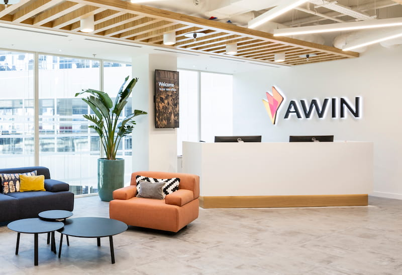 Awin moves to a 4-day work week with Asana