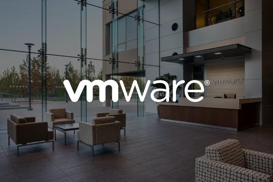VMWare skaliert die Entwicklung für Tanzu Observability by Wavefront mit Asana