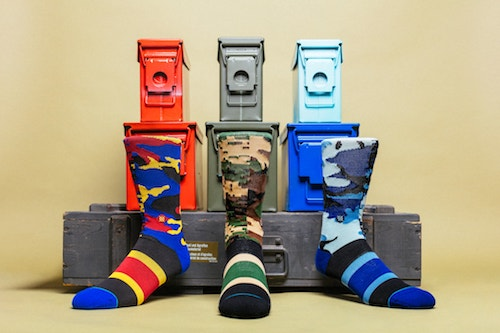 Stance gets socks to market 14 times faster with Asana