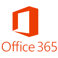 Microsoft Office 365Asana Integration