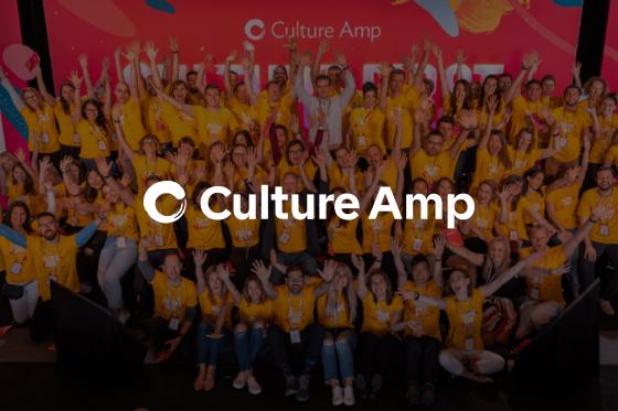Culture Amp verdoppelt seine Marketingkampagnen mit Asana
