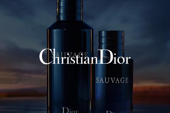Parfums Christian Dior bringt Düfte schneller auf den Markt– mit Asana