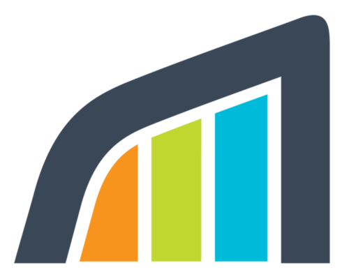 Rollbar icon