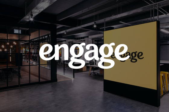Engage Interactive realisiert seine preisgekrönte digitale Arbeit für mehr als 40 Kunden mit Asana