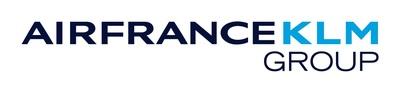 Asana を使って世界中で業務をスムーズに進める Air France KLM FSSC