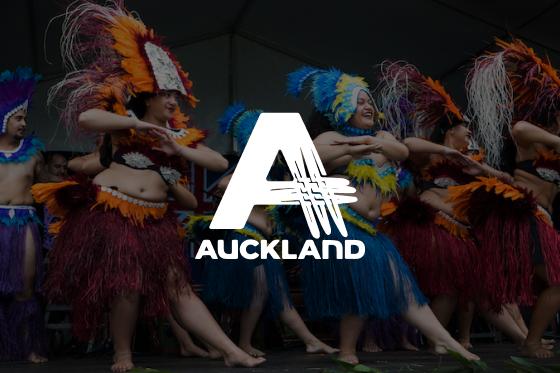 Auckland Tourism, Events & Economic Development kann mit Asana Veranstaltungen effektiver planen und durchführen