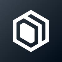 Toybox icon