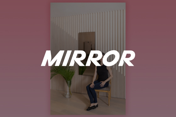 Mirror spart mit Asana über 3 Stunden pro Teammitglied pro Tag