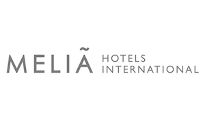 Meliá Hotels International connects the world #withAsana