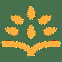 RootlyAsana Integration