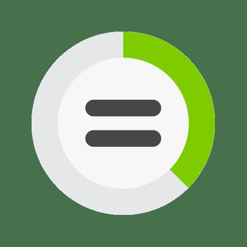 HourStackAsana Integration