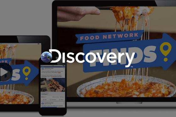 Discovery Digital Studios erstellt mit Asana monatlich Tausende Videos