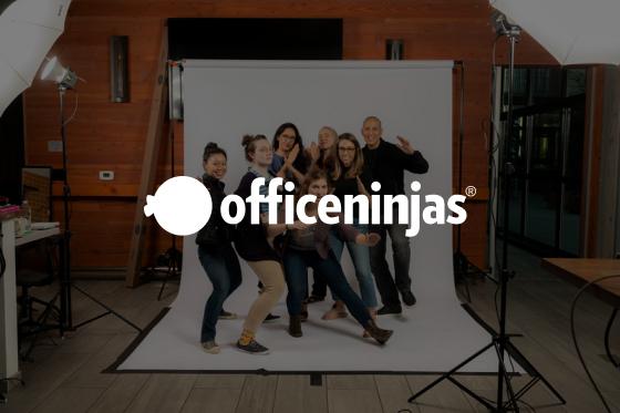 OfficeNinjas veranstaltet mithilfe von Asana tolle Veranstaltungen für ihre Gemeinschaft