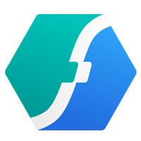 Zoho Flow icon