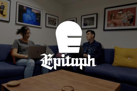 Mit Asana steigert Epitaph Records seine Effizienz um das 5-fache
