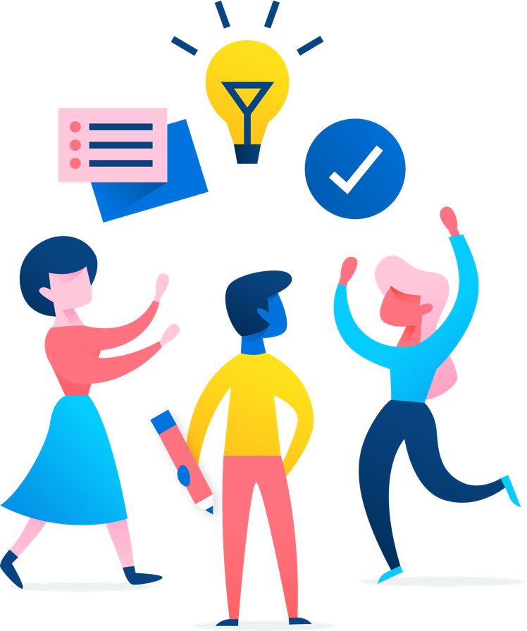 work teams How to work well in a team environment a team environment is any setting that focuses on everyone working together rather than individually, particularly in the workplace.