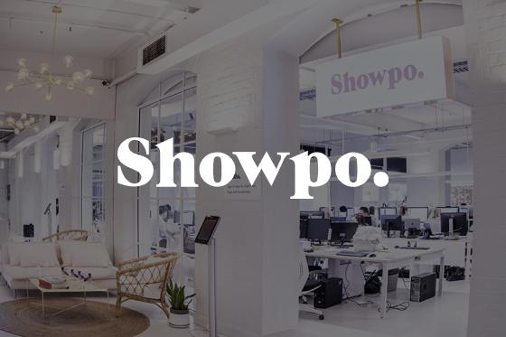 Mit Asana steigert Showpo seine Effizienz um 30%