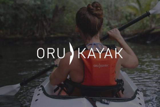 Oru Kayak bringt mit Asana neue Produkte heraus