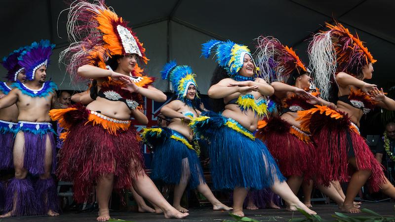 Auckland Tourism, Events & Economic Development