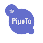 Pipeto icon