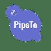 PipetoAsana Integration