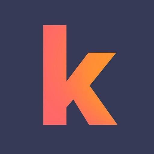 Kasban icon