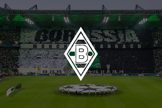 Borussia Mönchengladbach startet Kampagnen 1,5x schneller mit Asana