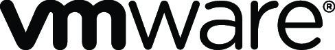 Logo von VMware