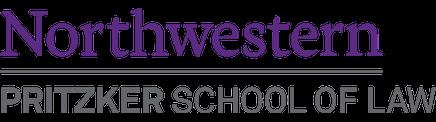 Northwestern Pritzker School of Law
