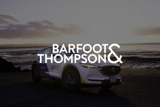 Barfoot & Thompson überwinden mithilfe von Asana alle Kommunikationsbarrieren