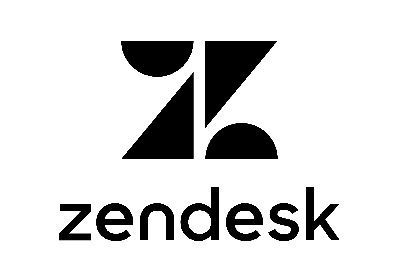 ZendeskAsana Integration