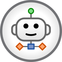 zzBots icon