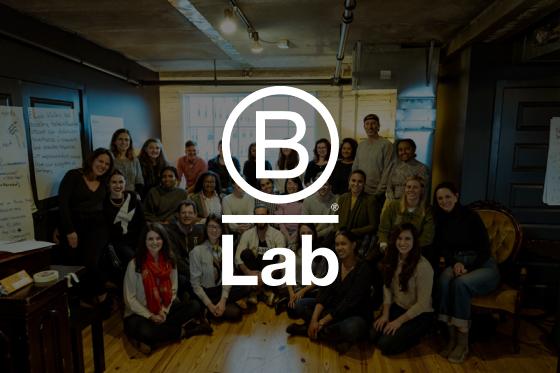 So zertifiziert und unterstützt B Lab seine B Corporations mit Asana