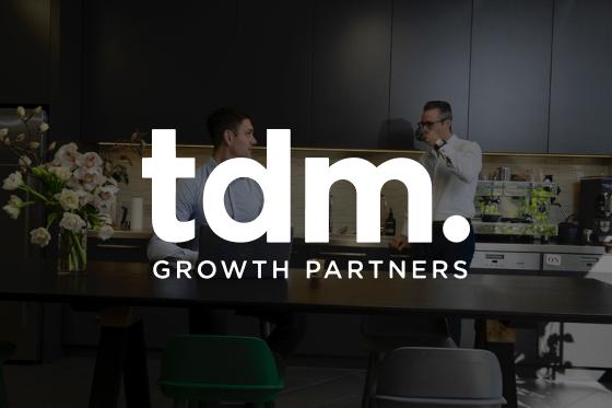 TDM Growth Partners optimiert seine Betriebsabläufe und Investitionsprozesse mit Asana